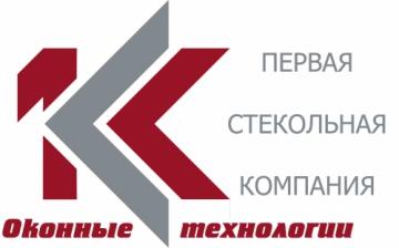 Фирма ПСК