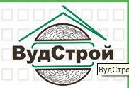 Фирма ВудСтрой