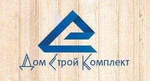 Фирма Деревообрабатывающий комбинат №7