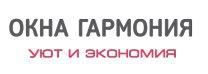 Фирма Окна Гармония