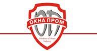 Фирма Окна Пром
