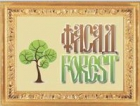 Фирма FasadForest